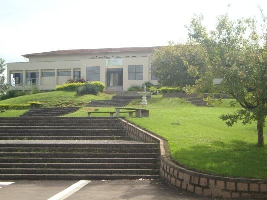 IFC oferecerá 1.740 vagas em cursos superiores pelo Sisu