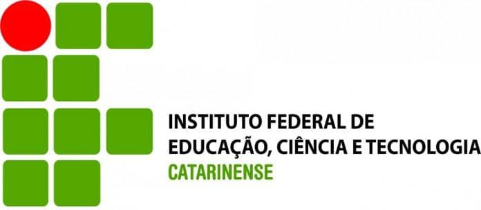 IFC contrata profissionais através de processo seletivo em São Bento do Sul - SC