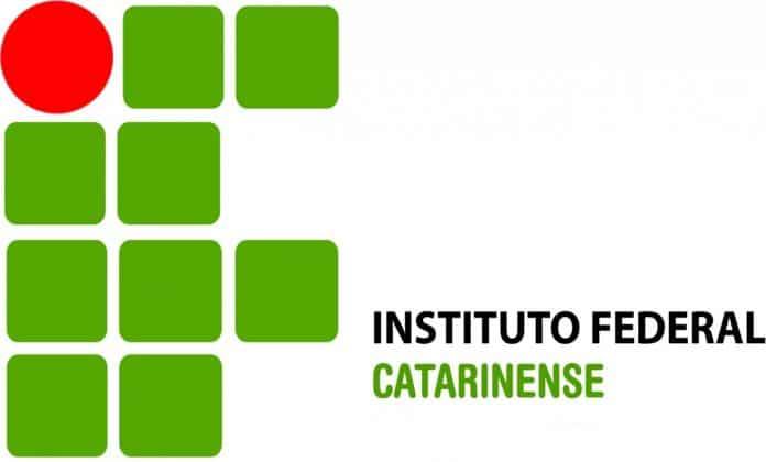 Divulgado novo Processo Seletivo pelo IFC - SC