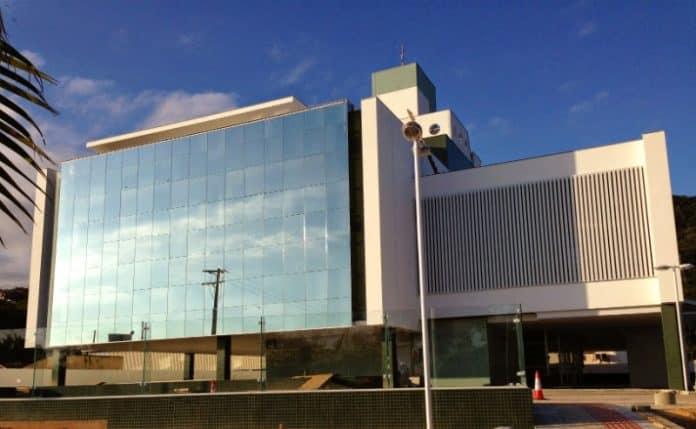 CRM - SC anuncia abertura de Concurso Público com oito vagas