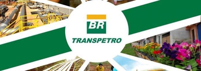 Transpetro 2018: abre Processo Seletivo com 1806 vagas