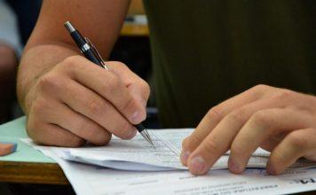 Prefeitura de Calmon divulga Processo seletivo com 114 vagas!