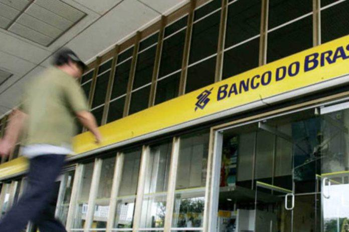 Concurso do Banco do Brasil 2018