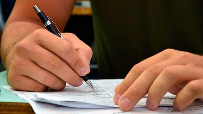 Processo Seletivo para Agente de Alfabetização aberto em Irani - SC