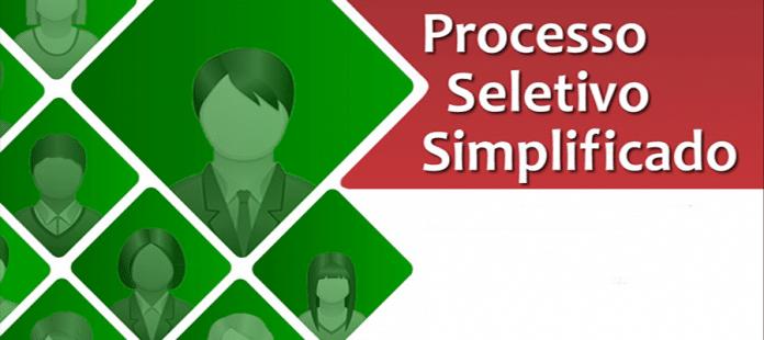 SJC - SC anuncia inscrições para dois Processos Seletivos